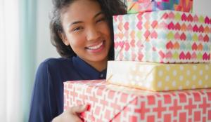 Uitvaartverzekering met cadeau