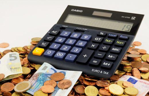 Gemiddelde kosten uitvaart 2020